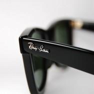 Ray-Ban - Wayfarer