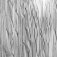 John Franzen - Morphogenetic freehand drawings