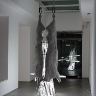 Bernardi Roig - The Cow, 2011
