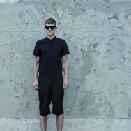 Chapter - Spring-Summer 2014 preview