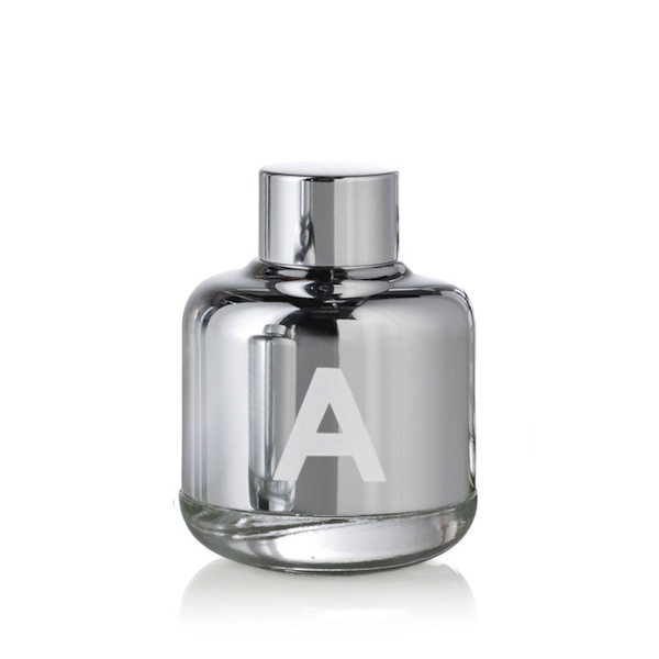 Blood Concept - Fragrance A-Dropper 40ml