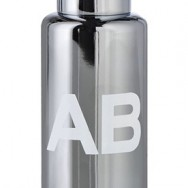 Blood Concept - Fragrance AB-Drip Spray 60ml
