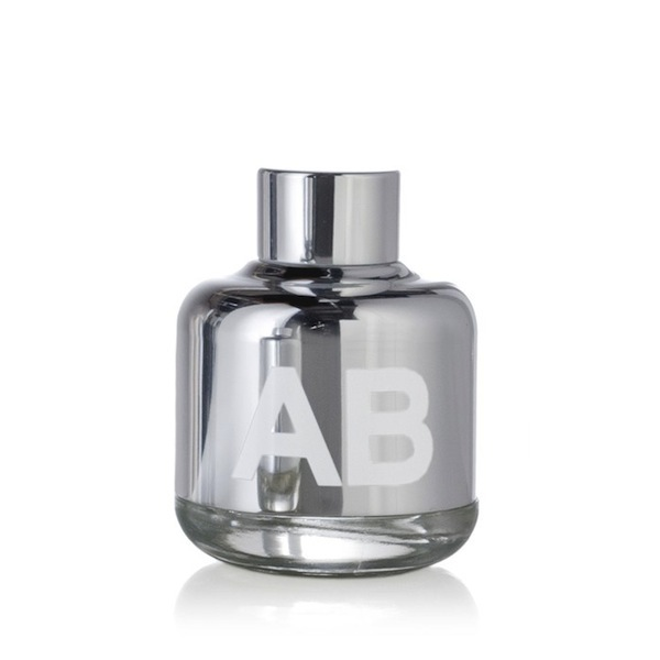 Blood Concept - Fragrance AB-Dropper 40ml