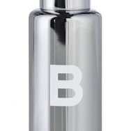 Blood Concept - Fragrance B-Drip Spray 60ml