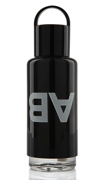 Blood Concept - Fragrance Black Series AB-Drip Spray 60ml