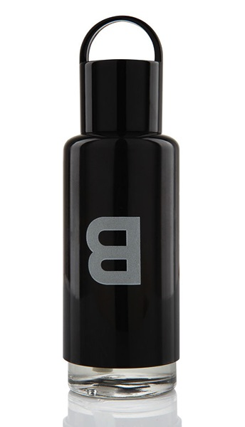 Blood Concept - Fragrance Black Series B-Drip Spray 60ml