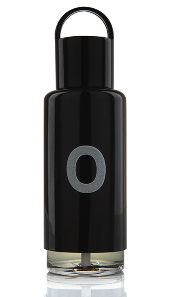 Blood Concept - Fragrance Black Series O-Drip Spray 60ml