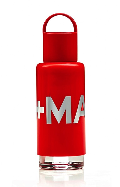 Blood Concept - Fragrance Special Red Series +MA-Drip Spray 60ml