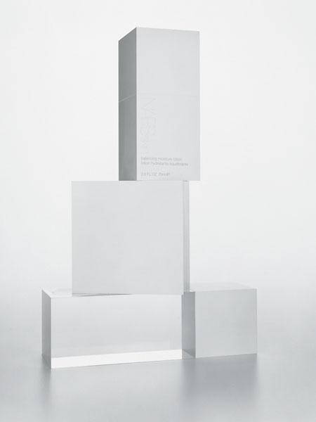 Frederik Lieberath - Nars, still life