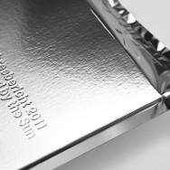 Mathias Nosel - The Solar Annual Report