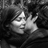 Phillippe Garrel - La Jalousie, 2013