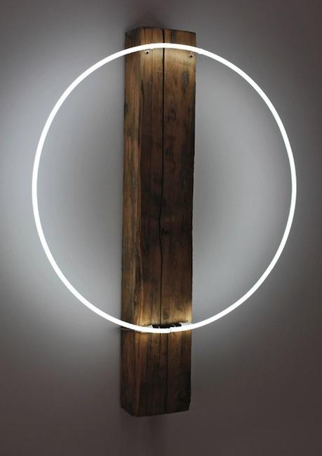 Stuart Calvin - N.D.E (Near Death Experience), 2012