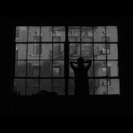 Brett Kincaid - Painted Black for Black NYC