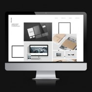 Mutuo Studio - self-branding