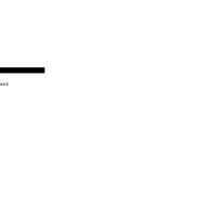 All Design Transparent (ADESTRA) - Self-branding