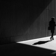 Rupert Vandervell - Man on Earth serie - between the lines_12