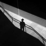 Rupert Vandervell - Man on Earth serie - self_11