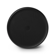 Aether - Cone tactile speaker, 2014_06.png Aether - Cone tactile speaker, 2014_07.png Aether - Cone tactile speaker, 2014_08.png Aether - Cone tactile speaker, 2014_09.png Aether - Cone tactile speaker, 2014_10.png