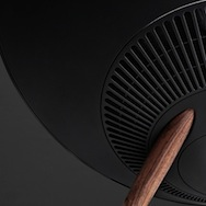 BeoPlay A9 - Black Edition