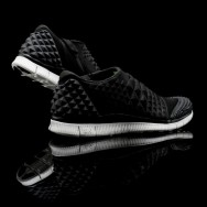 Nike Free Orbit II SP, 2014