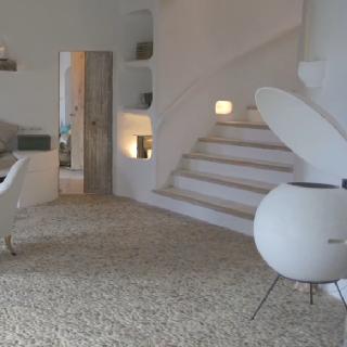 Alexandre de Betak filmed by Matthew Donaldson - Deia, Majorca, Spain