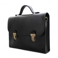 De Rigueur - French Handmade high-end leather accessories