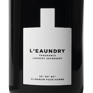 The Deli Garage - L'eaundry - fragrance laundry detergent