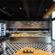 Vincent Coste Design Studio - Interior design, Aix en Provence