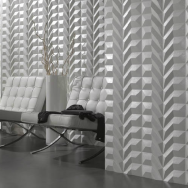 Dsignio - Gen, wall coverings for Harmony by Peronda