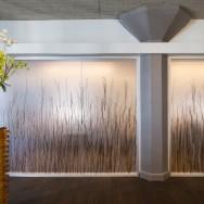 IA Interior Architects - Twitter Global Headquarters, San Francisco