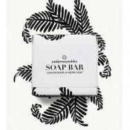 Underwearables - Soap Bar Lemongrass & Neem
