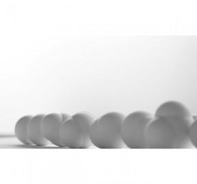 Fou de Feu Ceramic Studio - Life is a Bubble_04