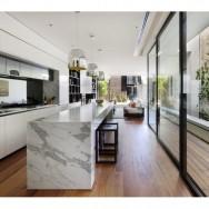 Matt Gibson - Nicholson residence (also Treetop House) Melbourne_05