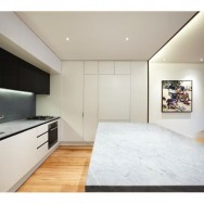 Matt Gibson - Nicholson residence (also Treetop House) Melbourne_15