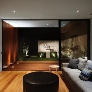 Matt Gibson - Nicholson residence (also Treetop House) Melbourne_18