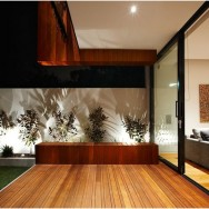 Matt Gibson - Nicholson residence (also Treetop House) Melbourne_19