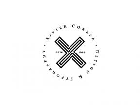 Xavier Correa - Personal branding