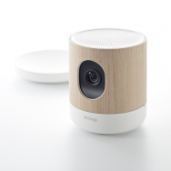 Eliumstudio - Home camera for Withings