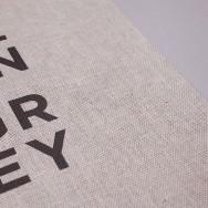 Maluma Takete - Neon Grey, book by Nico Wohrle