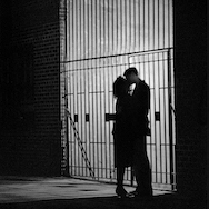 Matt Weber - Midnight Kiss, 1989