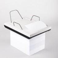 Mugi Yamamoto - Stack printer