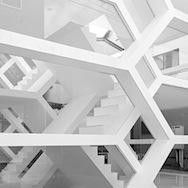 Yuusuke Karasawa Architects - S-House, Saitama, Japan