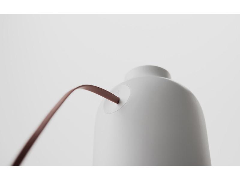 Eleven plus - The Bottle Humidifier