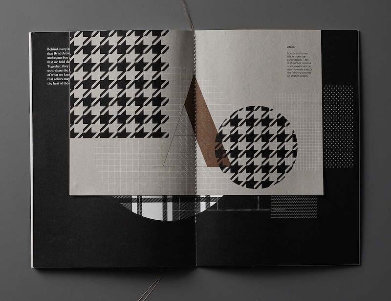 Larry Peh - Bynd Artisan brochure
