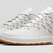 Nike Free SB Premium - Summit White-Gum Light Brown-Summit White (743184-102)