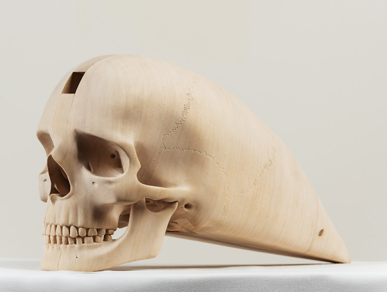 Paul Kaptein - A Fast Death (Supernumerary)