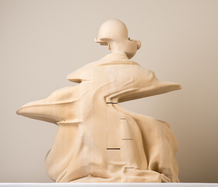 Paul Kaptein - And in the endless sounds there came a pause