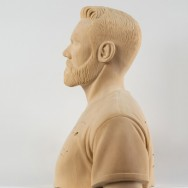 Paul Kaptein - Every breath, a dying star