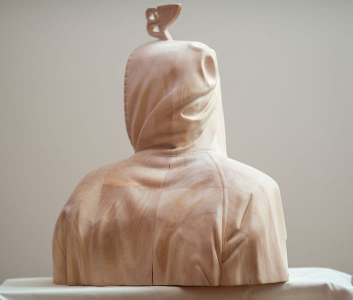 Paul Kaptein - Luxury Problems