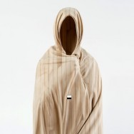 Paul Kaptein - Untitled, Mandorla Art Award 2014 - Winner